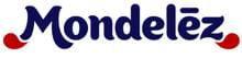 Mondelez India