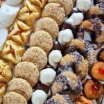 FSSAI Awards Hygiene Rating to Sweet Shops in Kashmir