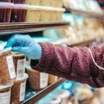 Post-COVID Trends in Food Processing Industry