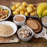 Resistant Starch in Food Industry