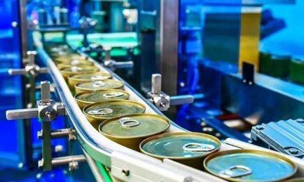 Govt to Set-up/Upgrade 2 Lakh Micro Food Processing Enterprises