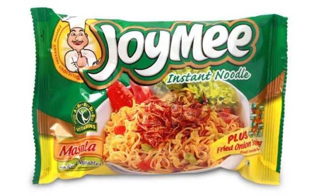 JoyMee Noodles