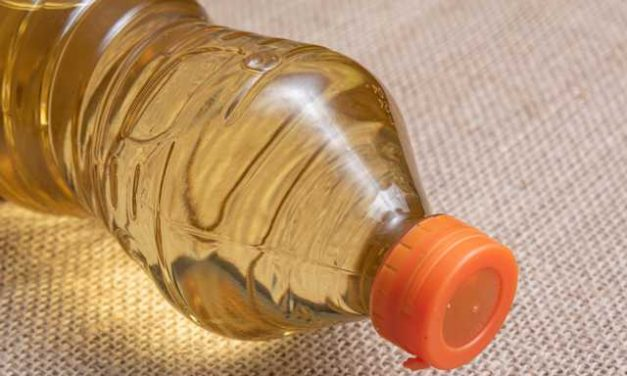 Stop Import of RBD Palmolein and RBD Palm Oil: Solvent Extractors