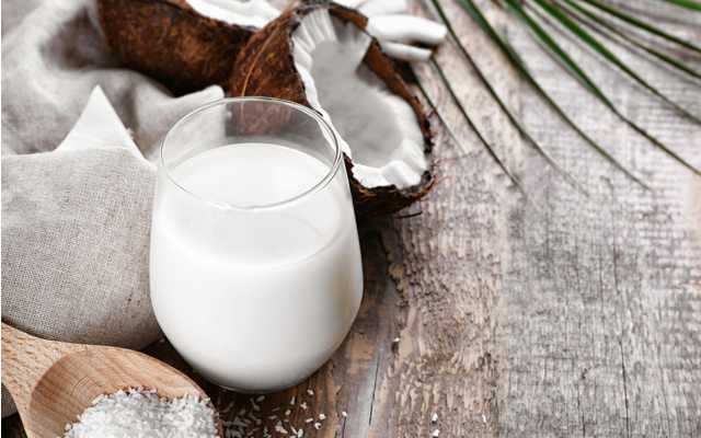 Urban Demand will help the Coconut Milk Market to Flourish