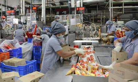 Food Industry Needs Industry-Led Nodal Agency?