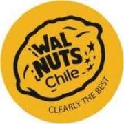 Chilen Walnuts Logo