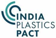 India-Plastics-Pact